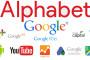 Alphabet-subcompanies1